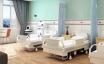 病院・福祉施設